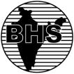 logo barath