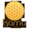 logo-Kama-100px.png